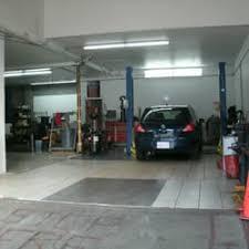 b u0026 g auto repair 10 reviews auto repair 1 industrial st