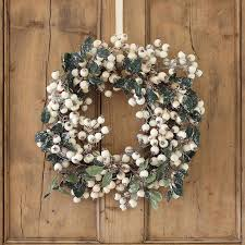 White Christmas Craft Ideas by The 313 Best Images About Christmas Craft Ideas On Pinterest