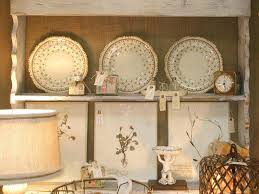 Kitchen Country Ideas Wall Ideas 20 Ways To Create A French Country Kitchen Primitive