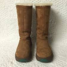 ugg s klarissa boots ugg size 13 ages 3 5 like condition