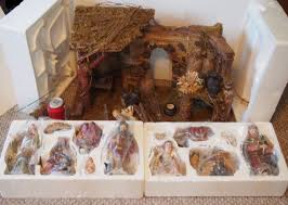 home interiors nativity home interiors and gifts nativity sixprit decorps
