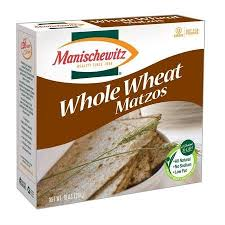 matzo unleavened bread passover matzos matzah crackers box unleavened bread ahuva