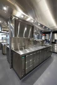 Commercial Kitchen Equipment Design 12 Best Commercial Kitchen Images On Pinterest Industrial