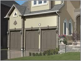 best gray exterior paint colors painting 28420 mr3vxvryrp