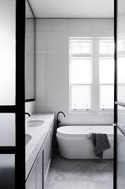 Family Bathroom Ideas 887 Best Bathroom Images On Pinterest Bathroom Ideas Room