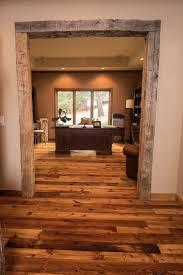 gallery tobacco pine hardwood flooring hardwood flooring