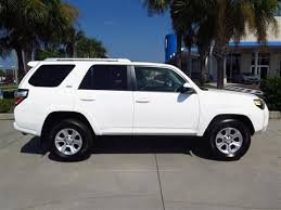 cheap toyota 4runner for sale toyota 4runner for sale carsforsale com