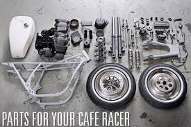 25 unique motorcycle parts ideas best 25 motorcycle parts and accessories ideas on