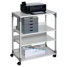 equipement bureau equipement informatique de bureau