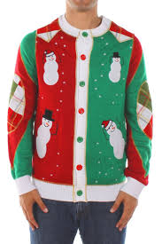 24 best ugly christmas sweater images on pinterest ugly sweater