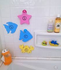77 best joy in the tub images on pinterest tub activities for