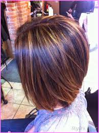 awesome bob haircuts awesome bob haircut back view stars style pinterest