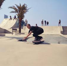 lexus hoverboard any surface lexus hoverboard it u0027s works u2013 adigun technology