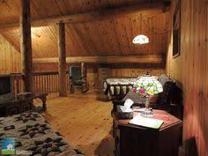 Cottage Rental Ottawa by Luxury Cottage Rental Ontario Muskoka Parry Sound Chalet