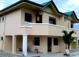 3 Bedroom Duplex Tacloban City Rental Apartment Rental Or Sale 3 Bedroom Duplex