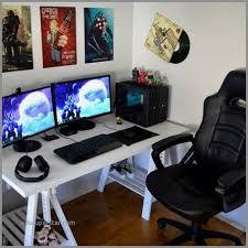 Paragon Gaming Desk Paragon Gaming Desk Fresh Afx Firefight K01 Gaming Keyboard Gaming