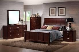 Elite Bedroom Furniture Bedroom Appealing Exclusive Wood Elite Modern Bedroom Set Asian