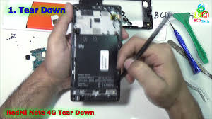 note 2 schematic u2013 the wiring diagram u2013 readingrat net