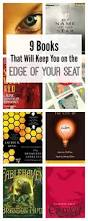 92 best book recommendations images on pinterest