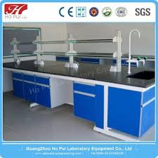 Science Lab Benches Lab Side Bench Guangzhou High Science Lab Furniture Lab