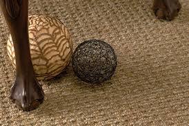 Carpets Rugs Carpet U0026 Rugs Wool Carpeting Installation Plymouth Mn