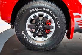 nissan pathfinder oem wheels 2014 nissan frontier reviews and rating motor trend