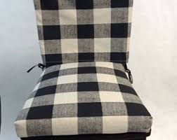 chair back cover chair back cover etsy