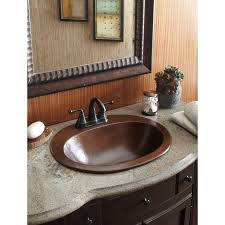 home depot bathroom design 390 best bathroom design ideas images on bathroom