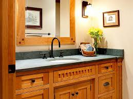 Bathroom Vanities For Less by Small Modern Bathroom Vanities Design And Ideas