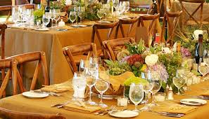 Cheap Wedding Reception Ideas 4 Top Cheap Wedding Decoration Ideas For The Modern Couple