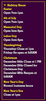 planet fitness open holidays guiler workout with planet fitness