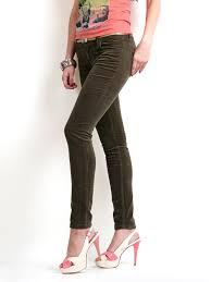 fuzzy fierce fashion in corduroy strutting in style nancy