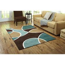 Bamboo Outdoor Rug Flooring Perfect 8x10 Rugs Design For Your Cozy Living Space