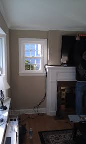 wethersfield ct tv mounting home theater installation
