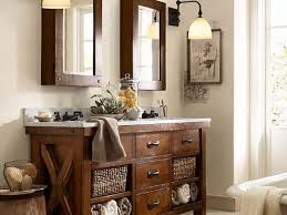 rustic country bathroom ideas bathroom country bathroom ideas rustic bathroom ideas modern