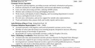 resume examples call center customer service u0026 order custom essay