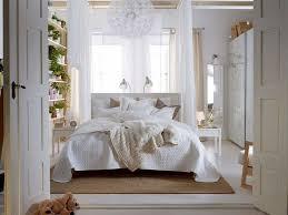 ikea dressing chambre amnagement dressing ikea pax wardrobe white stained oak effect