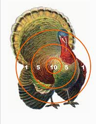 super target thanksgiving hours sloppy kisses