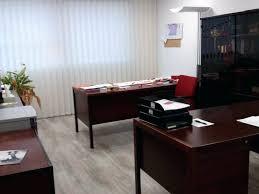 au bureau vaulx en velin au bureau vaulx en velin frais location bureau tram ligne 3 lyon
