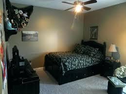 camouflage bedrooms army camo bedroom ideas army bedroom decor army bedroom ideas army