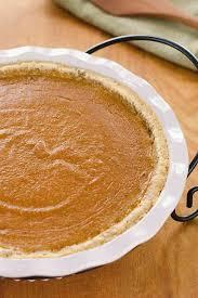 paleo pumpkin pie recipe gluten free cook eat paleo