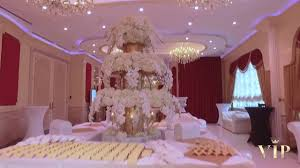 wedding center vip wedding center promo 08 16 2016 da mikele illagio