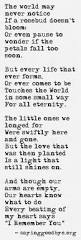 Saying Goodbye Love Quotes by Best 20 Quotes About Saying Goodbye Ideas On Pinterest Quotes