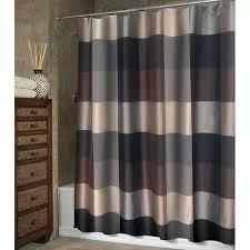 Shower Curtains For Guys Marvellous Design Mens Shower Curtains For Guys Beautiful