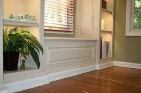 Window Seat Bookshelves Agape Construction Company Custom Woodwork