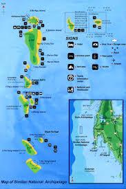 World Map Thailand by 182 Best Maps Of Thailand Images On Pinterest Thailand Thailand