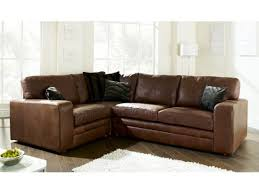 Appealing Corner Leather Sofa Set  Corner Leather Sofas A - Corner leather sofas