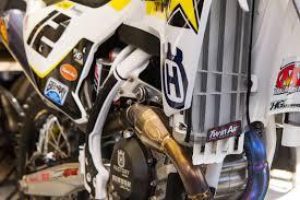 rockstar motocross boots max nagl u0027s rockstar energy husqvarna fc 450 vital mx pit bits