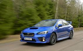 subaru windows wallpaper subaru wrx sti wallpaper 1920x1080 hd wallpaper