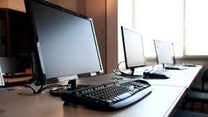 Best Desk Top Computer The Best Desktop Pcs For 2017 It Pro